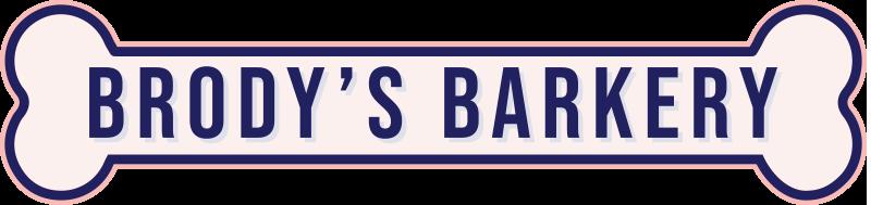 brodys-barkery_logo_bone_1