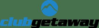 club-getaway-logo