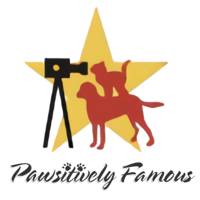 paws_famous_black_logo