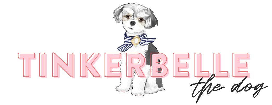 Tinkerbelle-01