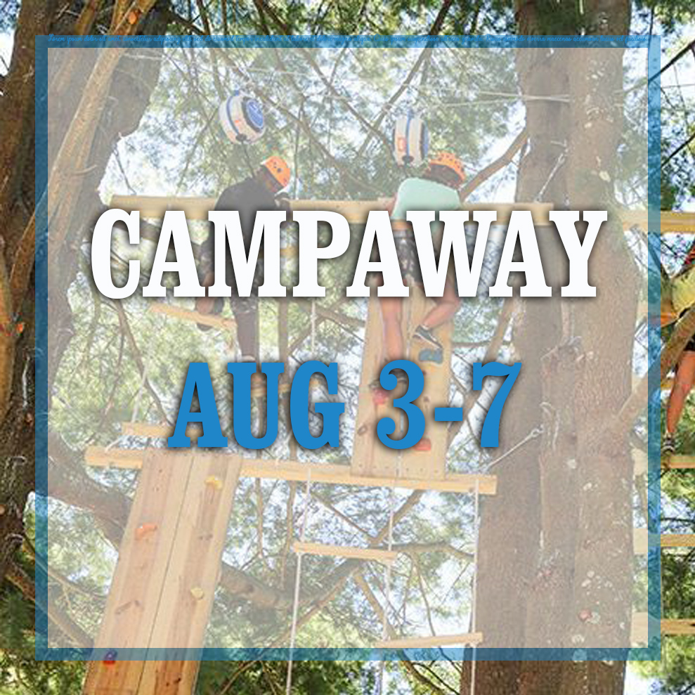 campaway3-7