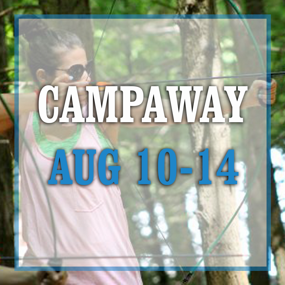 campawayaug10-14