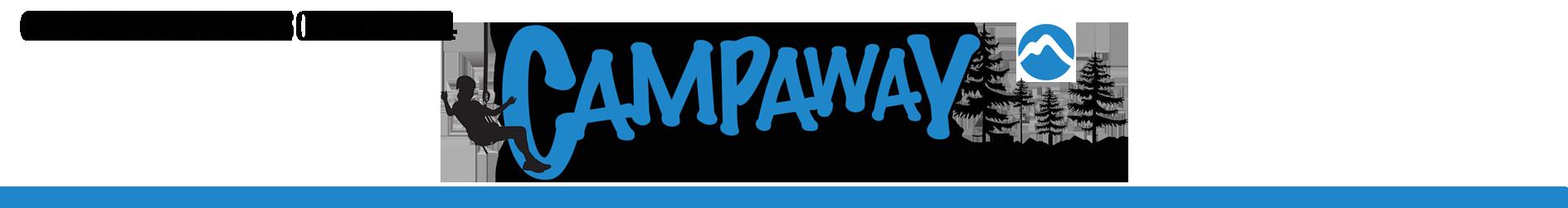 campawayheader copy