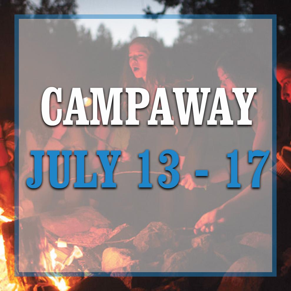 campawayjuly13-17