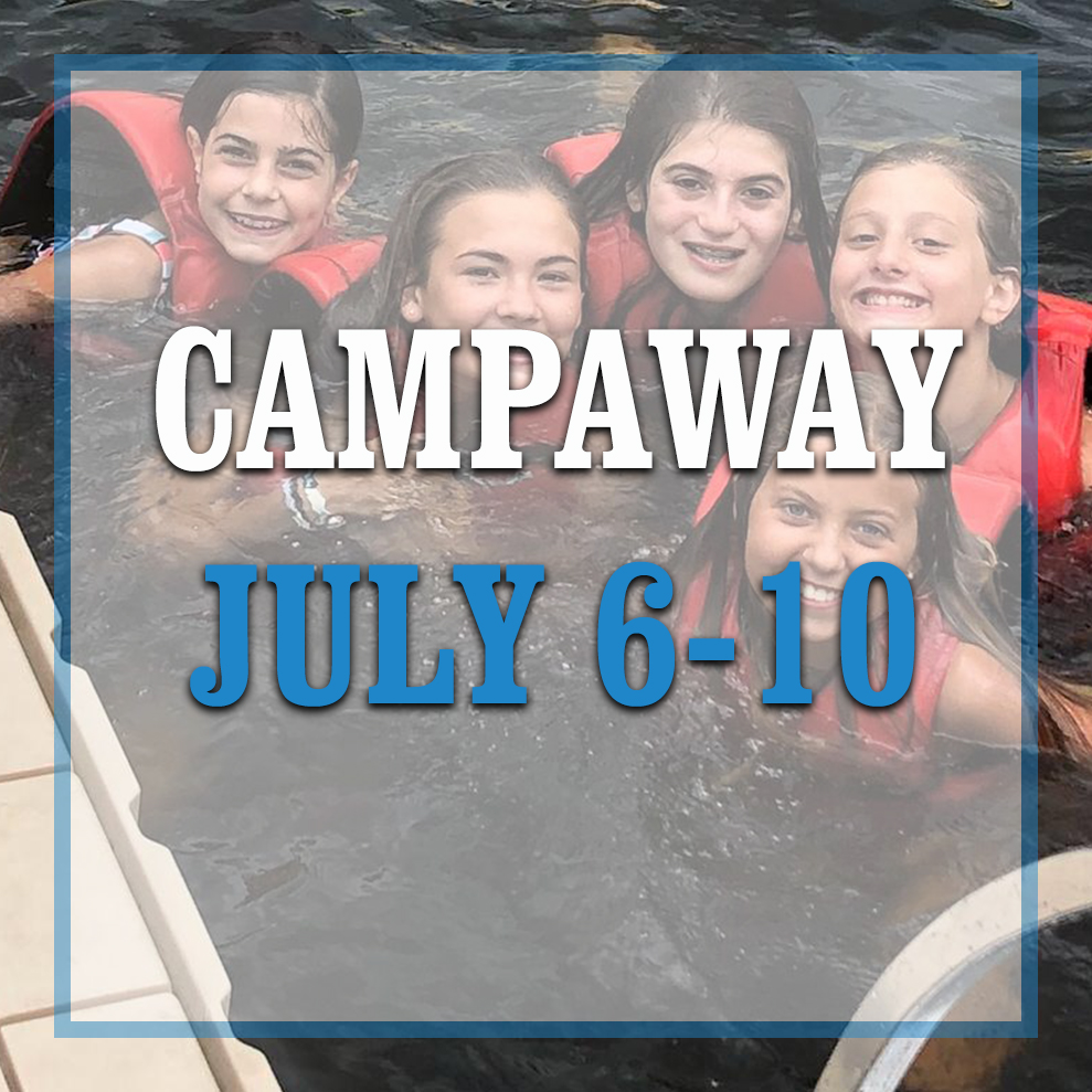campawayjuly6-10