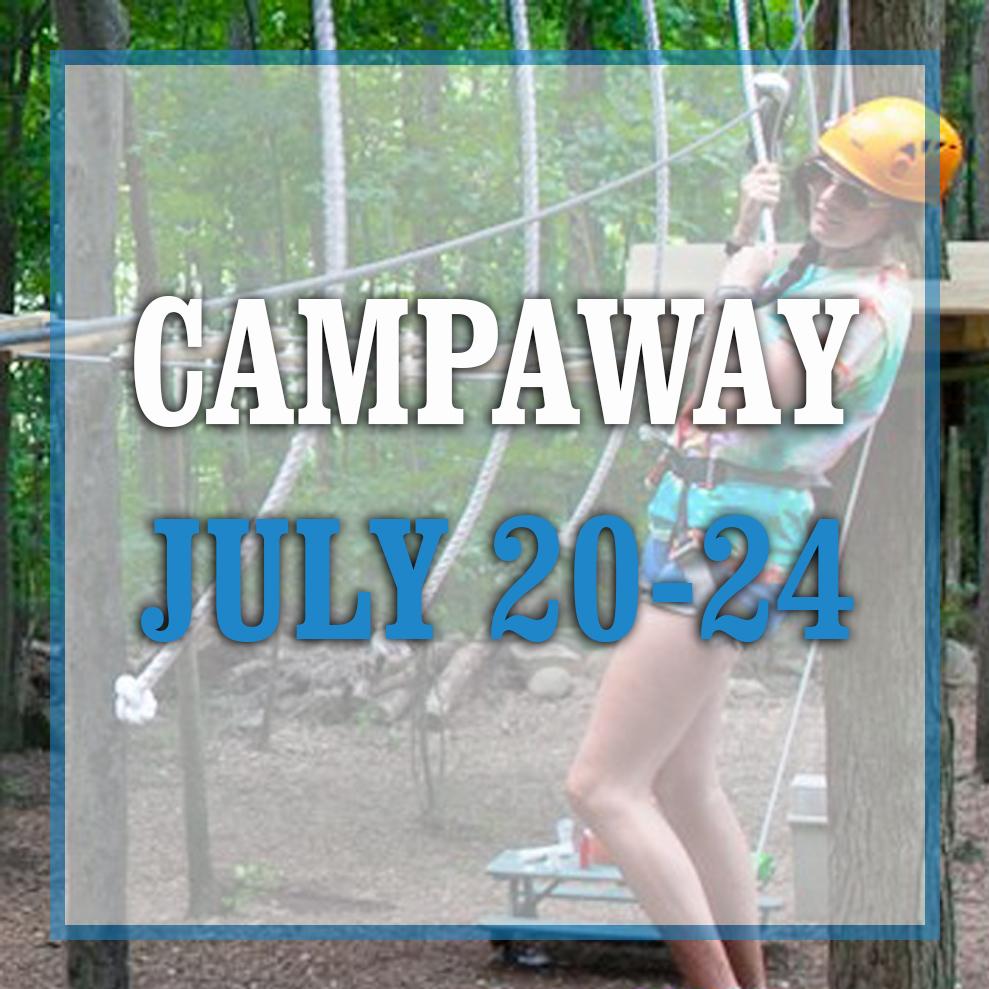july20-24